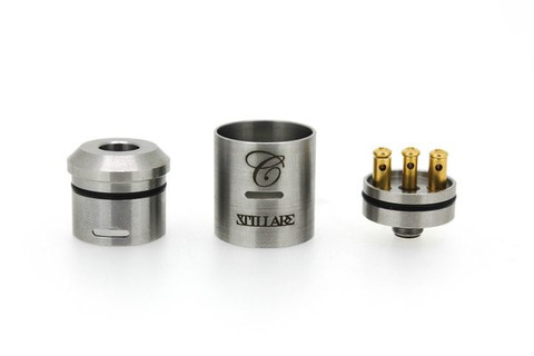 Stillare-RDA-2_large