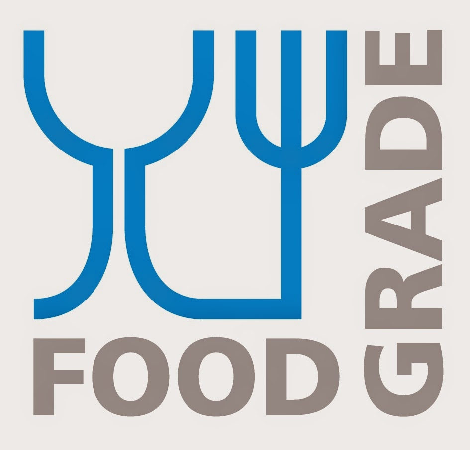 food-grade